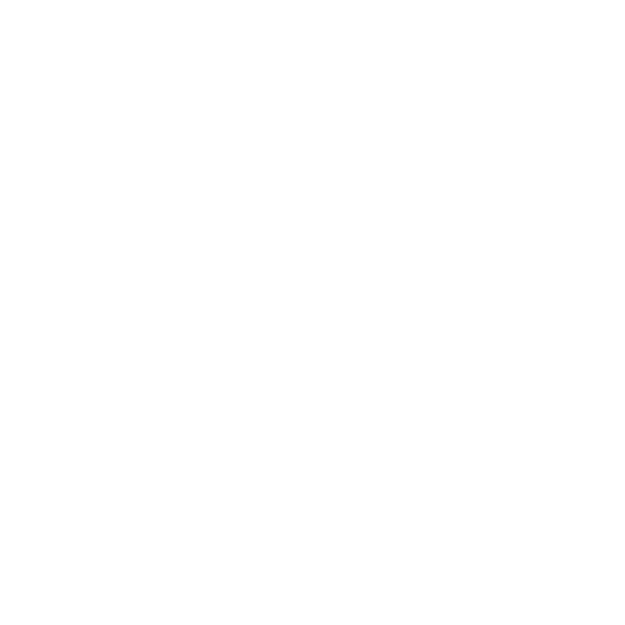 SMBistrot.it