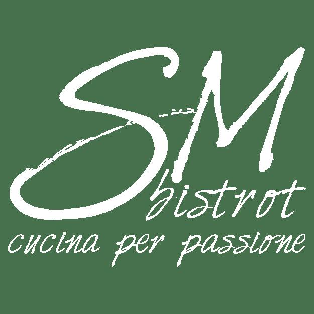 San Martino Bistrot